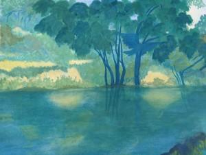 Flussbild